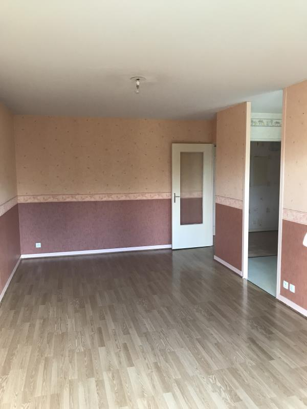Location appartement montauban de bretagne centre 3pieces 64m2 span style  ...